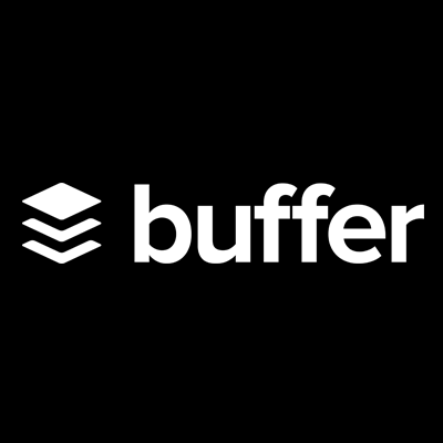 Buffer loge