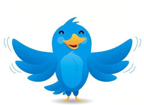 Loyal Following on Twitter