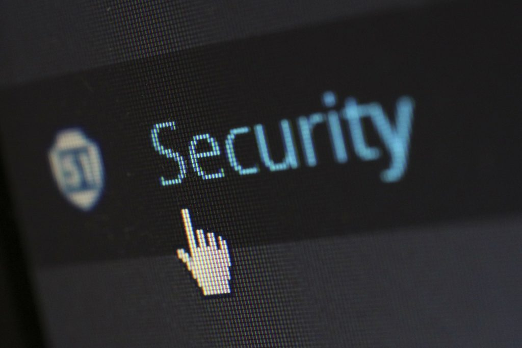 WordPress Security Part 3: Tutorial – How To Secure WordPress