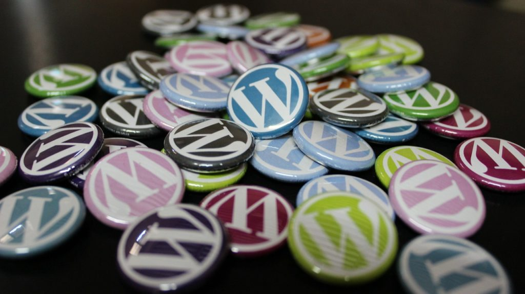 WordPress Security Part 4: The Top 10 Security Plugins For WordPress
