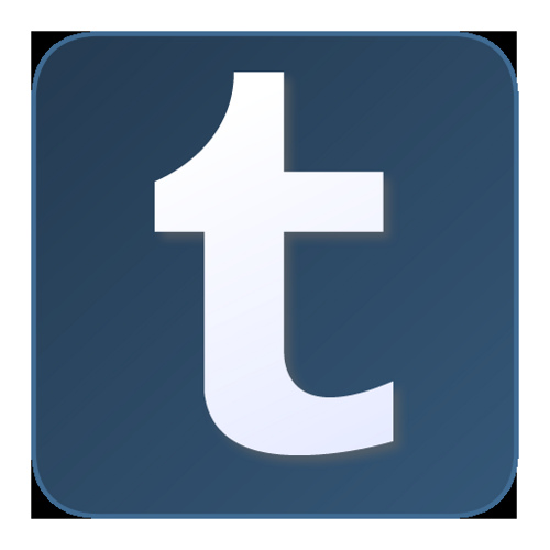How To Use Tumblr. To Boost Your Business