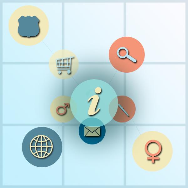 analytic symbols