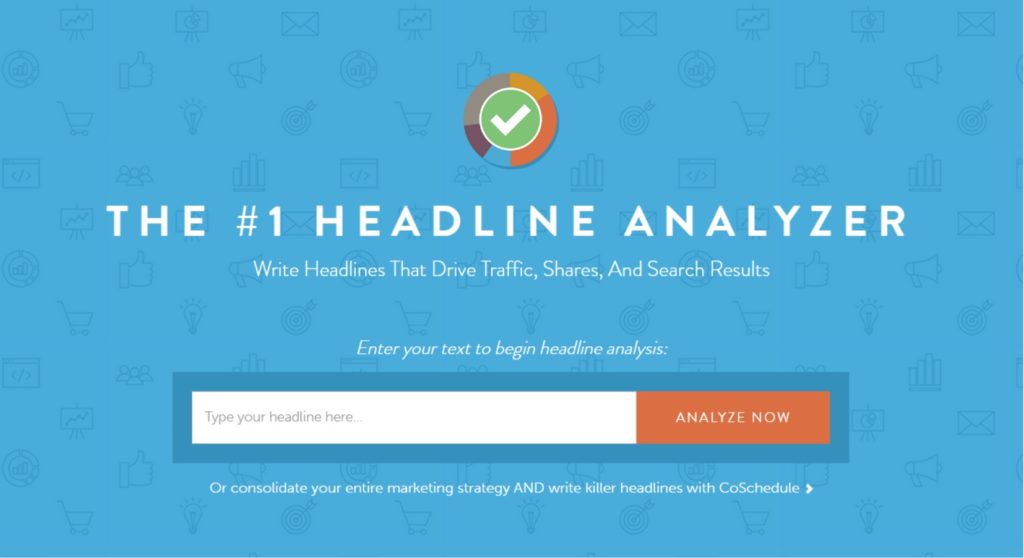 headline-analyzer