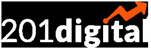 201 Digital | Online Marketing Agency