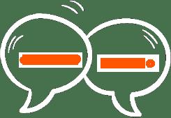 SocialMediaMarketing-Mobile