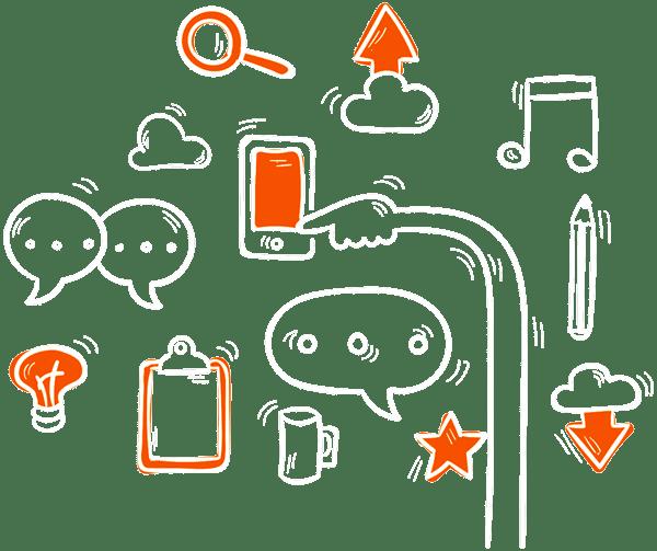 Social-Media-Marketing-min (1)