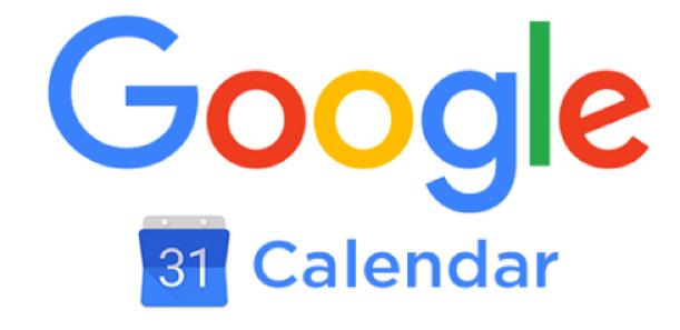 GoogleCalendarimg