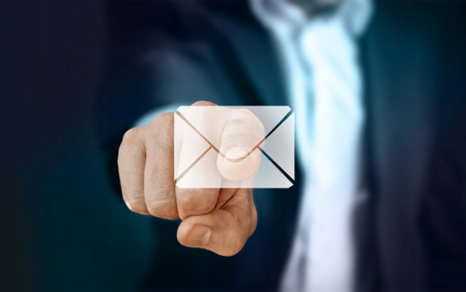 EmailRulesIMG956
