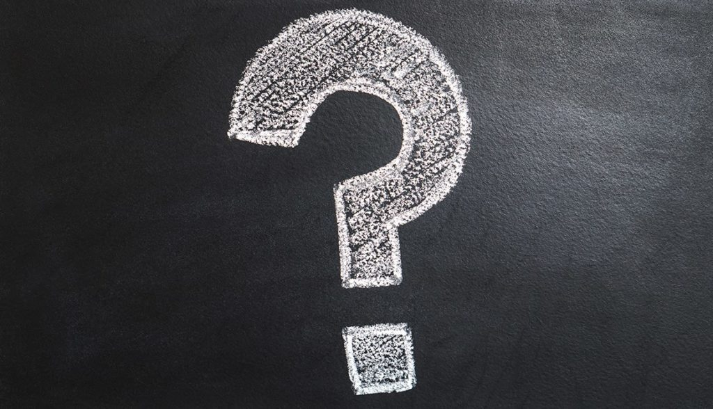 Question-min