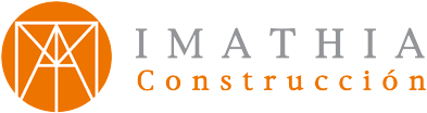 https://201digital.co.uk/wp-content/uploads/2019/03/Imathia-Logo-min.png