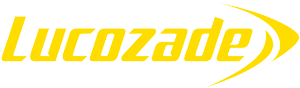 https://201digital.co.uk/wp-content/uploads/2019/03/Lucozade-Logo-min.png