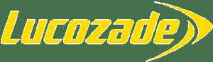 https://201digital.co.uk/wp-content/uploads/2019/03/Lucozade-Logo-min.png