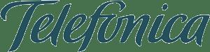https://201digital.co.uk/wp-content/uploads/2019/03/Telefonica-logo-min.png