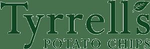 https://201digital.co.uk/wp-content/uploads/2019/03/Tyrells-Logo-min.png